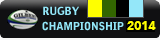 2014 Rugby Championship